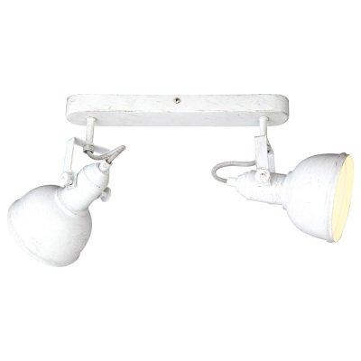 Настенный бра Arte lamp A5213AP-2WG MartinДвойные<br>Светильники-споты – это оригинальные изделия с современным дизайном. Они позволяют не ограничивать свою фантазию при выборе освещения для интерьера. Такие модели обеспечивают достаточно качественный свет. Благодаря компактным размерам Вы можете использовать несколько спотов для одного помещения.  Интернет-магазин «Светодом» предлагает необычный светильник-спот ARTE Lamp A5213AP-2WG по привлекательной цене. Эта модель станет отличным дополнением к люстре, выполненной в том же стиле. Перед оформлением заказа изучите характеристики изделия.  Купить светильник-спот ARTE Lamp A5213AP-2WG в нашем онлайн-магазине Вы можете либо с помощью формы на сайте, либо по указанным выше телефонам. Обратите внимание, что мы предлагаем доставку не только по Москве и Екатеринбургу, но и всем остальным российским городам.<br><br>Установка на натяжной потолок: Ограничено<br>S освещ. до, м2: 6<br>Крепление: Планка<br>Тип лампы: накаливания / энергосбережения / LED-светодиодная<br>Тип цоколя: E14<br>Количество ламп: 2<br>Ширина, мм: 110<br>MAX мощность ламп, Вт: 40<br>Диаметр, мм мм: 360<br>Высота, мм: 230