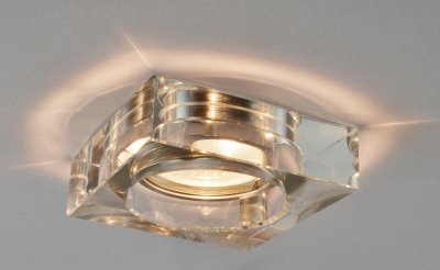 Светильник Arte lamp A5231PL-1CC Wagnerснятые с производства светильники<br><br><br>S освещ. до, м2: 4<br>Тип лампы: галогенная<br>Тип цоколя: GU10<br>Количество ламп: 1<br>Ширина, мм: 80<br>Диаметр, мм мм: 80<br>Диаметр врезного отверстия, мм: 60<br>Высота, мм: 110<br>MAX мощность ламп, Вт: 50