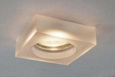 Светильник Arte lamp A5232PL-1CC WagnerКвадратные<br>Встраиваемые светильники – популярное осветительное оборудование, которое можно использовать в качестве основного источника или в дополнение к люстре. Они позволяют создать нужную атмосферу атмосферу и привнести в интерьер уют и комфорт.   Интернет-магазин «Светодом» предлагает стильный встраиваемый светильник ARTE Lamp A5232PL-1CC. Данная модель достаточно универсальна, поэтому подойдет практически под любой интерьер. Перед покупкой не забудьте ознакомиться с техническими параметрами, чтобы узнать тип цоколя, площадь освещения и другие важные характеристики.   Приобрести встраиваемый светильник ARTE Lamp A5232PL-1CC в нашем онлайн-магазине Вы можете либо с помощью «Корзины», либо по контактным номерам. Мы развозим заказы по Москве, Екатеринбургу и остальным российским городам.<br><br>S освещ. до, м2: 4<br>Тип лампы: галогенная<br>Тип цоколя: GU10<br>Количество ламп: 1<br>Ширина, мм: 80<br>MAX мощность ламп, Вт: 50<br>Диаметр, мм мм: 80<br>Диаметр врезного отверстия, мм: 60<br>Высота, мм: 110