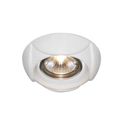 Светильник Arte lamp A5241PL-1WH CratereКруглые<br>Встраиваемые светильники – популярное осветительное оборудование, которое можно использовать в качестве основного источника или в дополнение к люстре. Они позволяют создать нужную атмосферу атмосферу и привнести в интерьер уют и комфорт. <br> Интернет-магазин «Светодом» предлагает стильный встраиваемый светильник ARTE Lamp A5241PL-1WH. Данная модель достаточно универсальна, поэтому подойдет практически под любой интерьер. Перед покупкой не забудьте ознакомиться с техническими параметрами, чтобы узнать тип цоколя, площадь освещения и другие важные характеристики. <br> Приобрести встраиваемый светильник ARTE Lamp A5241PL-1WH в нашем онлайн-магазине Вы можете либо с помощью «Корзины», либо по контактным номерам. Мы развозим заказы по Москве, Екатеринбургу и остальным российским городам.<br><br>Тип лампы: галогенная<br>Тип цоколя: GU5.3 (MR16)<br>MAX мощность ламп, Вт: 50<br>Диаметр, мм мм: 105<br>Диаметр врезного отверстия, мм: 65<br>Высота, мм: 25