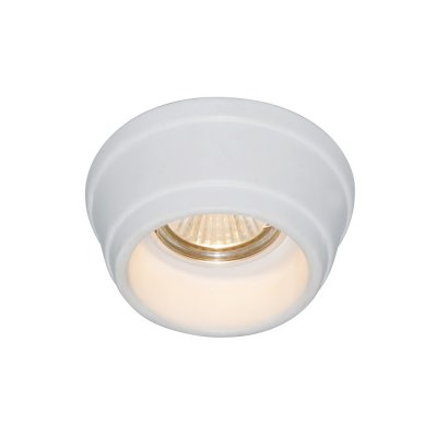 Светильник белый точечный Arte lamp A5243PL-1WH CratereКруглые<br>Встраиваемые светильники – популярное осветительное оборудование, которое можно использовать в качестве основного источника или в дополнение к люстре. Они позволяют создать нужную атмосферу атмосферу и привнести в интерьер уют и комфорт. <br> Интернет-магазин «Светодом» предлагает стильный встраиваемый светильник ARTE Lamp A5243PL-1WH. Данная модель достаточно универсальна, поэтому подойдет практически под любой интерьер. Перед покупкой не забудьте ознакомиться с техническими параметрами, чтобы узнать тип цоколя, площадь освещения и другие важные характеристики. <br> Приобрести встраиваемый светильник ARTE Lamp A5243PL-1WH в нашем онлайн-магазине Вы можете либо с помощью «Корзины», либо по контактным номерам. Мы развозим заказы по Москве, Екатеринбургу и остальным российским городам.<br><br>Тип лампы: галогенная<br>Тип цоколя: GU5.3 (MR16)<br>MAX мощность ламп, Вт: 50<br>Диаметр, мм мм: 104<br>Диаметр врезного отверстия, мм: 65<br>Высота, мм: 40