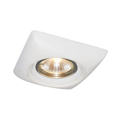 Светильник Arte lamp A5246PL-1WH Cratere