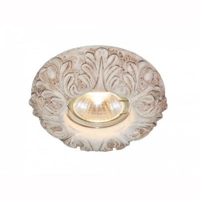 Купить Светильник Arte lamp A5265PL-1WC Pezzi, ARTELamp, Италия