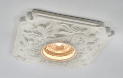 Светильник Arte lamp A5279PL-1WH MusterКвадратные<br>Встраиваемые светильники – популярное осветительное оборудование, которое можно использовать в качестве основного источника или в дополнение к люстре. Они позволяют создать нужную атмосферу атмосферу и привнести в интерьер уют и комфорт.   Интернет-магазин «Светодом» предлагает стильный встраиваемый светильник ARTE Lamp A5279PL-1WH. Данная модель достаточно универсальна, поэтому подойдет практически под любой интерьер. Перед покупкой не забудьте ознакомиться с техническими параметрами, чтобы узнать тип цоколя, площадь освещения и другие важные характеристики.   Приобрести встраиваемый светильник ARTE Lamp A5279PL-1WH в нашем онлайн-магазине Вы можете либо с помощью «Корзины», либо по контактным номерам. Мы развозим заказы по Москве, Екатеринбургу и остальным российским городам.<br><br>S освещ. до, м2: 4<br>Тип лампы: галогенная<br>Тип цоколя: GU10<br>Количество ламп: 1<br>Ширина, мм: 150<br>MAX мощность ламп, Вт: 50<br>Диаметр, мм мм: 150<br>Диаметр врезного отверстия, мм: 75<br>Высота, мм: 110