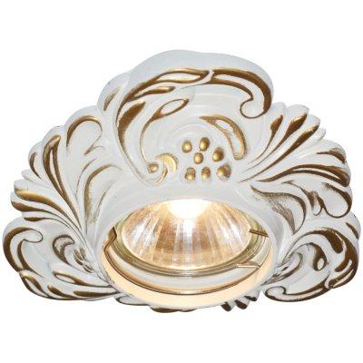 Светильник Arte lamp A5285PL-1SG OcchioДекоративные<br>Встраиваемые светильники – популярное осветительное оборудование, которое можно использовать в качестве основного источника или в дополнение к люстре. Они позволяют создать нужную атмосферу атмосферу и привнести в интерьер уют и комфорт. <br> Интернет-магазин «Светодом» предлагает стильный встраиваемый светильник ARTE Lamp A5285PL-1SG. Данная модель достаточно универсальна, поэтому подойдет практически под любой интерьер. Перед покупкой не забудьте ознакомиться с техническими параметрами, чтобы узнать тип цоколя, площадь освещения и другие важные характеристики. <br> Приобрести встраиваемый светильник ARTE Lamp A5285PL-1SG в нашем онлайн-магазине Вы можете либо с помощью «Корзины», либо по контактным номерам. Мы развозим заказы по Москве, Екатеринбургу и остальным российским городам.<br><br>Тип лампы: галогенная<br>Тип цоколя: GU5.3 (MR16)<br>MAX мощность ламп, Вт: 50<br>Диаметр, мм мм: 120<br>Диаметр врезного отверстия, мм: 65<br>Высота, мм: 15