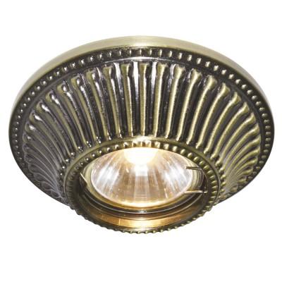 Светильник Arte lamp A5298PL-1AB ArenaКруглые<br>Встраиваемые светильники – популярное осветительное оборудование, которое можно использовать в качестве основного источника или в дополнение к люстре. Они позволяют создать нужную атмосферу атмосферу и привнести в интерьер уют и комфорт.   Интернет-магазин «Светодом» предлагает стильный встраиваемый светильник ARTE Lamp A5298PL-1AB. Данная модель достаточно универсальна, поэтому подойдет практически под любой интерьер. Перед покупкой не забудьте ознакомиться с техническими параметрами, чтобы узнать тип цоколя, площадь освещения и другие важные характеристики.   Приобрести встраиваемый светильник ARTE Lamp A5298PL-1AB в нашем онлайн-магазине Вы можете либо с помощью «Корзины», либо по контактным номерам. Мы развозим заказы по Москве, Екатеринбургу и остальным российским городам.<br><br>Тип лампы: галогенная<br>Тип цоколя: GU5.3 (MR16)<br>MAX мощность ламп, Вт: 50<br>Диаметр, мм мм: 110<br>Диаметр врезного отверстия, мм: 75<br>Высота, мм: 30