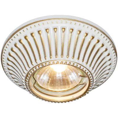 Светильник встраиваемый Arte lamp A5298PL-1SG ArenaКруглые<br>Встраиваемые светильники – популярное осветительное оборудование, которое можно использовать в качестве основного источника или в дополнение к люстре. Они позволяют создать нужную атмосферу атмосферу и привнести в интерьер уют и комфорт. <br> Интернет-магазин «Светодом» предлагает стильный встраиваемый светильник ARTE Lamp A5298PL-1SG. Данная модель достаточно универсальна, поэтому подойдет практически под любой интерьер. Перед покупкой не забудьте ознакомиться с техническими параметрами, чтобы узнать тип цоколя, площадь освещения и другие важные характеристики. <br> Приобрести встраиваемый светильник ARTE Lamp A5298PL-1SG в нашем онлайн-магазине Вы можете либо с помощью «Корзины», либо по контактным номерам. Мы развозим заказы по Москве, Екатеринбургу и остальным российским городам.<br><br>Тип лампы: галогенная<br>Тип цоколя: GU5.3 (MR16)<br>Диаметр, мм мм: 110<br>Высота, мм: 30<br>MAX мощность ламп, Вт: 50