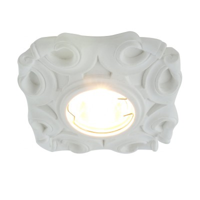A5305PL-1WH Arte Lamp светильник