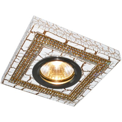 Светильник Arte lamp A5340PL-1WG TerracottaКвадратные<br>Встраиваемые светильники – популярное осветительное оборудование, которое можно использовать в качестве основного источника или в дополнение к люстре. Они позволяют создать нужную атмосферу атмосферу и привнести в интерьер уют и комфорт.   Интернет-магазин «Светодом» предлагает стильный встраиваемый светильник ARTE Lamp A5340PL-1WG. Данная модель достаточно универсальна, поэтому подойдет практически под любой интерьер. Перед покупкой не забудьте ознакомиться с техническими параметрами, чтобы узнать тип цоколя, площадь освещения и другие важные характеристики.   Приобрести встраиваемый светильник ARTE Lamp A5340PL-1WG в нашем онлайн-магазине Вы можете либо с помощью «Корзины», либо по контактным номерам. Мы развозим заказы по Москве, Екатеринбургу и остальным российским городам.<br><br>Тип лампы: галогенная<br>Тип цоколя: E14<br>Ширина, мм: 110<br>MAX мощность ламп, Вт: 50<br>Длина, мм: 110<br>Высота, мм: 20