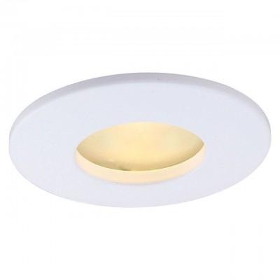 Светильник потолочный Arte lamp A5440PL-1WH AQUAКруглые<br>Встраиваемые светильники – популярное осветительное оборудование, которое можно использовать в качестве основного источника или в дополнение к люстре. Они позволяют создать нужную атмосферу атмосферу и привнести в интерьер уют и комфорт.   Интернет-магазин «Светодом» предлагает стильный встраиваемый светильник ARTE Lamp A5440PL-1WH. Данная модель достаточно универсальна, поэтому подойдет практически под любой интерьер. Перед покупкой не забудьте ознакомиться с техническими параметрами, чтобы узнать тип цоколя, площадь освещения и другие важные характеристики.   Приобрести встраиваемый светильник ARTE Lamp A5440PL-1WH в нашем онлайн-магазине Вы можете либо с помощью «Корзины», либо по контактным номерам. Мы развозим заказы по Москве, Екатеринбургу и остальным российским городам.<br><br>Тип цоколя: GU10<br>Цвет арматуры: белый<br>Количество ламп: 1<br>Размеры: H3,6xW8,2xL8,2<br>MAX мощность ламп, Вт: 50