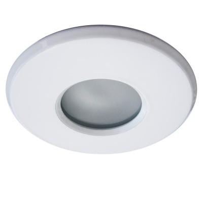 Светильник встраиваемый Arte lamp A5440PL-3WH Aqua (3шт)Влагозащищенные<br>Встраиваемые светильники – популярное осветительное оборудование, которое можно использовать в качестве основного источника или в дополнение к люстре. Они позволяют создать нужную атмосферу атмосферу и привнести в интерьер уют и комфорт.   Интернет-магазин «Светодом» предлагает стильный встраиваемый светильник ARTE Lamp A5440PL-3WH. Данная модель достаточно универсальна, поэтому подойдет практически под любой интерьер. Перед покупкой не забудьте ознакомиться с техническими параметрами, чтобы узнать тип цоколя, площадь освещения и другие важные характеристики.   Приобрести встраиваемый светильник ARTE Lamp A5440PL-3WH в нашем онлайн-магазине Вы можете либо с помощью «Корзины», либо по контактным номерам. Мы доставляем заказы по Москве, Екатеринбургу и остальным российским городам.<br><br>S освещ. до, м2: 10<br>Тип лампы: галогенная<br>Тип цоколя: GU10<br>Количество ламп: 3<br>Ширина, мм: 82<br>MAX мощность ламп, Вт: 50<br>Диаметр, мм мм: 82<br>Диаметр врезного отверстия, мм: 77<br>Высота, мм: 130<br>Цвет арматуры: серебристый