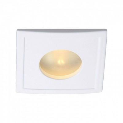 Светильник потолочный Arte lamp A5444PL-1WH AQUA