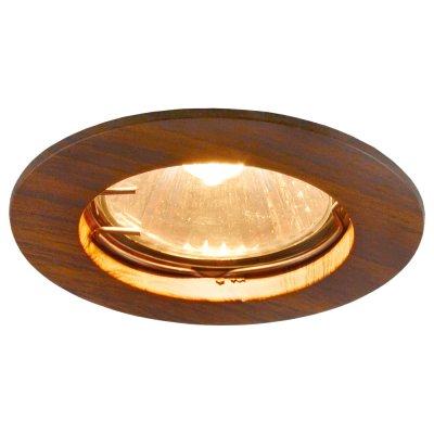 Светильник под дерево Arte lamp A5451PL-3BR Wood (3шт)Круглые<br>Встраиваемые светильники – популярное осветительное оборудование, которое можно использовать в качестве основного источника или в дополнение к люстре. Они позволяют создать нужную атмосферу атмосферу и привнести в интерьер уют и комфорт.   Интернет-магазин «Светодом» предлагает стильный встраиваемый светильник ARTE Lamp A5451PL-3BR. Данная модель достаточно универсальна, поэтому подойдет практически под любой интерьер. Перед покупкой не забудьте ознакомиться с техническими параметрами, чтобы узнать тип цоколя, площадь освещения и другие важные характеристики.   Приобрести встраиваемый светильник ARTE Lamp A5451PL-3BR в нашем онлайн-магазине Вы можете либо с помощью «Корзины», либо по контактным номерам. Мы развозим заказы по Москве, Екатеринбургу и остальным российским городам.<br><br>S освещ. до, м2: 10<br>Тип лампы: галогенная<br>Тип цоколя: GU10<br>Количество ламп: 3<br>Ширина, мм: 78<br>MAX мощность ламп, Вт: 50<br>Диаметр, мм мм: 78<br>Диаметр врезного отверстия, мм: 65<br>Высота, мм: 110