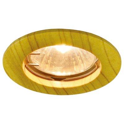 Светильник под дерево Arte lamp A5452PL-3BR Wood (3шт)Круглые<br>Точечный светильник под дерево Arte lamp A5452PL-3BR Wood поставляется в упаковке по 3 штуки с галогенными лампами в комплекте<br><br>S освещ. до, м2: 10<br>Тип лампы: галогенная<br>Тип цоколя: GU10<br>Количество ламп: 3<br>Ширина, мм: 78<br>MAX мощность ламп, Вт: 50<br>Диаметр, мм мм: 78<br>Диаметр врезного отверстия, мм: 65<br>Высота, мм: 110