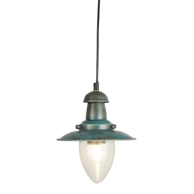 A5518SP-1BG Arte lamp СветильникОдиночные<br><br><br>Крепление: Планка<br>Тип лампы: Накаливания / энергосбережения / светодиодная<br>Тип цоколя: E27<br>Цвет арматуры: СТАРАЯ МЕДЬ<br>Количество ламп: 1<br>Диаметр, мм мм: 180<br>Длина цепи/провода, мм: 800<br>Размеры: 28x80x18<br>Длина, мм: 180<br>Высота, мм: 230<br>MAX мощность ламп, Вт: 60W<br>Общая мощность, Вт: 60W