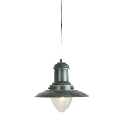 A5530SP-1BG Arte lamp СветильникОдиночные<br><br><br>Крепление: Планка<br>Тип лампы: Накаливания / энергосбережения / светодиодная<br>Тип цоколя: E27<br>Цвет арматуры: СТАРАЯ МЕДЬ<br>Количество ламп: 1<br>Диаметр, мм мм: 320<br>Длина цепи/провода, мм: 800<br>Размеры: 32+80x32<br>Длина, мм: 320<br>Высота, мм: 310<br>MAX мощность ламп, Вт: 100W<br>Общая мощность, Вт: 100W