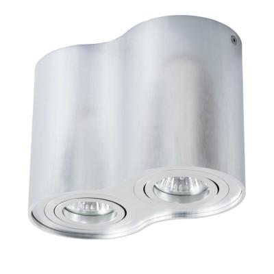 Светильник Arte Lamp A5644PL-2SI фото