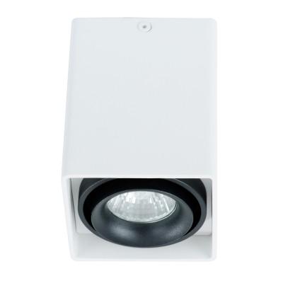 Светильник Arte Lamp A5655PL-1WHсветильники стаканы потолочные<br>Светильник Arte Lamp A5655PL-1WH сделает Ваш интерьер современным, стильным и запоминающимся! Наиболее функционально и эстетически привлекательно модель будет смотреться в гостиной, зале, холле или другой комнате. А в комплекте с люстрой и торшером из этой же коллекции, сделает помещение по-дизайнерски профессиональным и законченным.