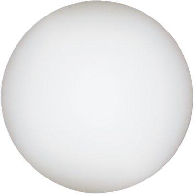 Настольная лампа Arte lamp A6030LT-1WH SphereВ виде шара<br>Настольная лампа – это не просто источник дополнительного освещения, но и оригинальный элемент декора. Его можно установить в спальне, гостиной, кабинете и других комнатах. Интернет-магазин «Светодом» предлагает настольные лампы разных стилей по доступным ценам. Благодаря большому ассортименту Вы обязательно найдете в нашем каталоге именно ту модель, которую искали.   Настольная лампа Arte lamp A6030LT-1WH – прекрасный вариант для завершения интерьера. Ее можно включить одновременно с люстрой для более яркого освещения или без нее для создания уютной атмосферы, настраивающей на отдых.   Купить настольную лампу Arte lamp A6030LT-1WH Вы можете с помощью виртуальной «Корзины» или по контактным номерам, указанным на сайте.<br><br>S освещ. до, м2: 4<br>Тип лампы: накал-я - энергосбер-я<br>Тип цоколя: E27<br>Количество ламп: 1<br>Ширина, мм: 300<br>MAX мощность ламп, Вт: 60<br>Диаметр, мм мм: 300<br>Высота, мм: 300<br>Цвет арматуры: белый