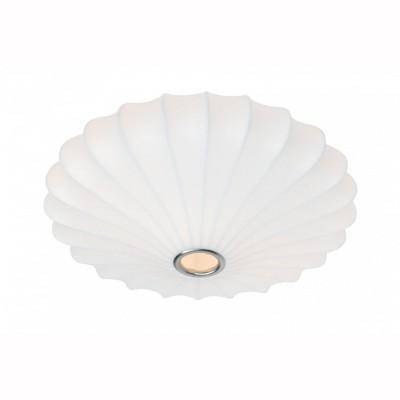 Потолочный светильник Arte lamp A6090PL-2WH CocoonКруглые<br>Настенно-потолочные светильники – это универсальные осветительные варианты, которые подходят для вертикального и горизонтального монтажа. В интернет-магазине «Светодом» Вы можете приобрести подобные модели по выгодной стоимости. В нашем каталоге представлены как бюджетные варианты, так и эксклюзивные изделия от производителей, которые уже давно заслужили доверие дизайнеров и простых покупателей.  Настенно-потолочный светильник ARTELamp A6090PL-2WH станет прекрасным дополнением к основному освещению. Благодаря качественному исполнению и применению современных технологий при производстве эта модель будет радовать Вас своим привлекательным внешним видом долгое время.  Приобрести настенно-потолочный светильник ARTELamp A6090PL-2WH можно, находясь в любой точке России.<br><br>S освещ. до, м2: 4<br>Тип лампы: накаливания / энергосбережения / LED-светодиодная<br>Тип цоколя: E27<br>Цвет арматуры: белый<br>Количество ламп: 2<br>Диаметр, мм мм: 420<br>Высота, мм: 170<br>Оттенок (цвет): белый<br>MAX мощность ламп, Вт: 40