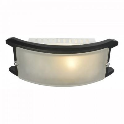 Светильник Arte lamp A6462AP-1CK ARCHIMEDEбра в восточном стиле<br><br><br>Тип цоколя: E14<br>Цвет арматуры: коричневый<br>Количество ламп: 1<br>Размеры: H9xW12xL26<br>MAX мощность ламп, Вт: 40