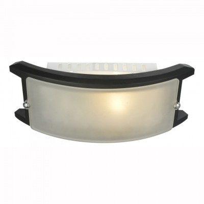 Светильник Arte lamp A6462AP-1CK ARCHIMEDEВосточный стиль<br><br><br>Тип цоколя: E14<br>Цвет арматуры: коричневый<br>Количество ламп: 1<br>Размеры: H9xW12xL26<br>MAX мощность ламп, Вт: 40