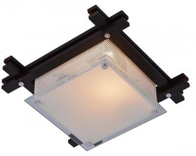 Купить Светильник Arte Lamp A6463PL-1BR, ARTELamp, Италия