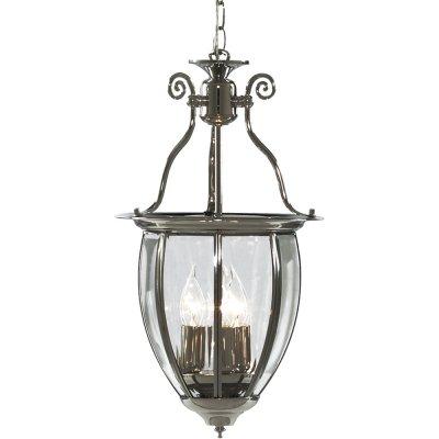 Люстра Arte lamp A6509SP-3CC RiminiПодвесные<br>Компания «Светодом» предлагает широкий ассортимент люстр от известных производителей. Представленные в нашем каталоге товары выполнены из современных материалов и обладают отличным качеством. Благодаря широкому ассортименту Вы сможете найти у нас люстру под любой интерьер. Мы предлагаем как классические варианты, так и современные модели, отличающиеся лаконичностью и простотой форм. <br>Стильная люстра Arte lamp A6509SP-3CC станет украшением любого дома. Эта модель от известного производителя не оставит равнодушным ценителей красивых и оригинальных предметов интерьера. Люстра Arte lamp A6509SP-3CC обеспечит равномерное распределение света по всей комнате. При выборе обратите внимание на характеристики, позволяющие приобрести наиболее подходящую модель. <br>Купить понравившуюся люстру по доступной цене Вы можете в интернет-магазине «Светодом».<br><br>Установка на натяжной потолок: Да<br>S освещ. до, м2: 12<br>Крепление: Крюк<br>Тип лампы: накаливания / энергосбережения / LED-светодиодная<br>Тип цоколя: E14<br>Количество ламп: 3<br>Ширина, мм: 270<br>MAX мощность ламп, Вт: 60<br>Диаметр, мм мм: 270<br>Длина цепи/провода, мм: 850<br>Длина, мм: 270<br>Высота, мм: 520<br>Цвет арматуры: серебристый