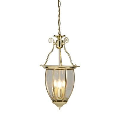 A6509SP-3PB Arte lamp СветильникПодвесные<br><br><br>S освещ. до, м2: 9<br>Крепление: крюк<br>Тип лампы: Накаливания / энергосбережения / светодиодная<br>Тип цоколя: E14<br>Цвет арматуры: медный полированный<br>Количество ламп: 3<br>Диаметр, мм мм: 270<br>Длина цепи/провода, мм: 900<br>Длина, мм: 270<br>Высота, мм: 510<br>MAX мощность ламп, Вт: 60W<br>Общая мощность, Вт: 60W