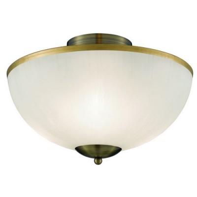 Люстра потолочная Arte lamp A6532PL-3AB RondoСнято с производства<br><br><br>S освещ. до, м2: 8<br>Крепление: пластина<br>Тип лампы: накаливания / энергосбережения / LED-светодиодная<br>Тип цоколя: E14<br>Количество ламп: 3<br>Ширина, мм: 330<br>MAX мощность ламп, Вт: 40<br>Диаметр, мм мм: 330<br>Высота, мм: 220<br>Цвет арматуры: бронза