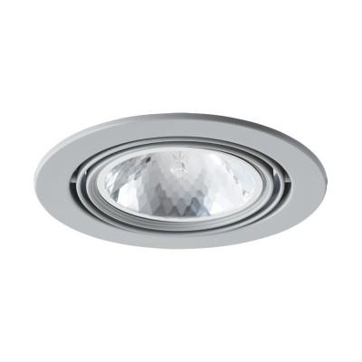 Купить Светильник Arte Lamp A6664PL-1GY, ARTELamp, Италия