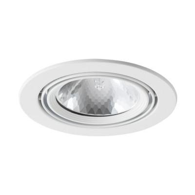 Купить Светильник Arte Lamp A6664PL-1WH, ARTELamp, Италия
