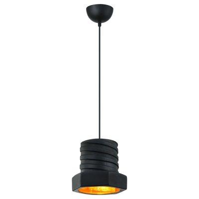 Светильник Arte lamp A6680SP-1BK BijouxПодвесные<br>Компания «Светодом» предлагает широкий ассортимент люстр от известных производителей. Представленные в нашем каталоге товары выполнены из современных материалов и обладают отличным качеством. Благодаря широкому ассортименту Вы сможете найти у нас люстру под любой интерьер. Мы предлагаем как классические варианты, так и современные модели, отличающиеся лаконичностью и простотой форм.  Стильная люстра Arte lamp A6680SP-1BK станет украшением любого дома. Эта модель от известного производителя не оставит равнодушным ценителей красивых и оригинальных предметов интерьера. Люстра Arte lamp A6680SP-1BK обеспечит равномерное распределение света по всей комнате. При выборе обратите внимание на характеристики, позволяющие приобрести наиболее подходящую модель. Купить понравившуюся люстру по доступной цене Вы можете в интернет-магазине «Светодом». Мы предлагаем доставку не только по Москве и Екатеринбурге, но и по всей России.<br><br>Установка на натяжной потолок: Ограничено<br>S освещ. до, м2: 1<br>Крепление: Планка<br>Тип лампы: Накаливания / энергосбережения / светодиодная<br>Тип цоколя: E14<br>Количество ламп: 1<br>Ширина, мм: 170<br>MAX мощность ламп, Вт: 40<br>Длина, мм: 900<br>Высота, мм: 170<br>Цвет арматуры: черный