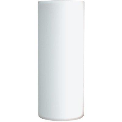 Настольная лампа Arte lamp A6710LT-1WH SphereДекоративные<br>Настольная лампа – это не просто источник дополнительного освещения, но и оригинальный элемент декора. Его можно установить в спальне, гостиной, кабинете и других комнатах. Интернет-магазин «Светодом» предлагает настольные лампы разных стилей по доступным ценам. Благодаря большому ассортименту Вы обязательно найдете в нашем каталоге именно ту модель, которую искали.   Настольная лампа Arte lamp A6710LT-1WH – прекрасный вариант для завершения интерьера. Ее можно включить одновременно с люстрой для более яркого освещения или без нее для создания уютной атмосферы, настраивающей на отдых.   Купить настольную лампу Arte lamp A6710LT-1WH Вы можете с помощью виртуальной «Корзины» или по контактным номерам, указанным на сайте.<br><br>S освещ. до, м2: 4<br>Тип лампы: накал-я - энергосбер-я<br>Тип цоколя: E27<br>Цвет арматуры: белый<br>Количество ламп: 1<br>Ширина, мм: 100<br>Диаметр, мм мм: 100<br>Высота, мм: 270<br>MAX мощность ламп, Вт: 60