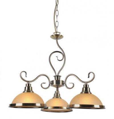 Светильник подвесной Arte lamp A6905LM-3AB SAFARIПодвесные<br>Компания «Светодом» предлагает широкий ассортимент люстр от известных производителей. Представленные в нашем каталоге товары выполнены из современных материалов и обладают отличным качеством. Благодаря широкому ассортименту Вы сможете найти у нас люстру под любой интерьер. Мы предлагаем как классические варианты, так и современные модели, отличающиеся лаконичностью и простотой форм. <br>Стильная люстра Arte lamp A6905LM-3AB станет украшением любого дома. Эта модель от известного производителя не оставит равнодушным ценителей красивых и оригинальных предметов интерьера. Люстра Arte lamp A6905LM-3AB обеспечит равномерное распределение света по всей комнате. При выборе обратите внимание на характеристики, позволяющие приобрести наиболее подходящую модель. <br>Купить понравившуюся люстру по доступной цене Вы можете в интернет-магазине «Светодом».<br><br>Установка на натяжной потолок: Да<br>S освещ. до, м2: 6<br>Тип цоколя: E27<br>Цвет арматуры: античный бронзовый<br>Количество ламп: 3<br>Диаметр, мм мм: 570<br>Размеры: H42xW57xL57+шн/цп50<br>Высота, мм: 420 - 950<br>MAX мощность ламп, Вт: 40