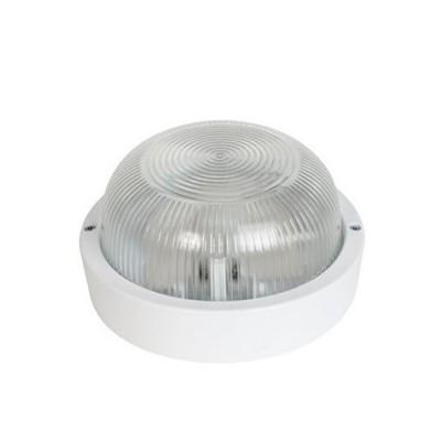Светильник Arte lamp A7020PL-1WHНастенные<br>Обеспечение качественного уличного освещения – важная задача для владельцев коттеджей. Компания «Светодом» предлагает современные светильники, которые порадуют Вас отличным исполнением. В нашем каталоге представлена продукция известных производителей, пользующихся популярностью благодаря высокому качеству выпускаемых товаров.   Уличный светильник Arte lamp A7020PL-1WH не просто обеспечит качественное освещение, но и станет украшением Вашего участка. Модель выполнена из современных материалов и имеет влагозащитный корпус, благодаря которому ей не страшны осадки.   Купить уличный светильник Arte lamp A7020PL-1WH, представленный в нашем каталоге, можно с помощью онлайн-формы для заказа. Чтобы задать имеющиеся вопросы, звоните нам по указанным телефонам. Мы доставим Ваш заказ не только в Москву и Екатеринбург, но и другие города.<br>