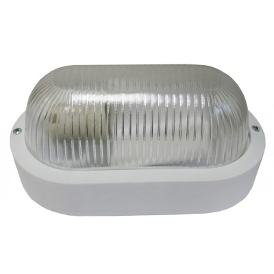 Уличный светильник Arte lamp А7021PL-1WH TabletНастенные<br>Обеспечение качественного уличного освещения – важная задача для владельцев коттеджей. Компания «Светодом» предлагает современные светильники, которые порадуют Вас отличным исполнением. В нашем каталоге представлена продукция известных производителей, пользующихся популярностью благодаря высокому качеству выпускаемых товаров.   Уличный светильник Arte lamp А7021PL-1WH не просто обеспечит качественное освещение, но и станет украшением Вашего участка. Модель выполнена из современных материалов и имеет влагозащитный корпус, благодаря которому ей не страшны осадки.   Купить уличный светильник Arte lamp А7021PL-1WH, представленный в нашем каталоге, можно с помощью онлайн-формы для заказа. Чтобы задать имеющиеся вопросы, звоните нам по указанным телефонам.<br><br>S освещ. до, м2: 4<br>Крепление: Прикручивается к стене<br>Тип лампы: накаливания / энергосбережения / LED-светодиодная<br>Тип цоколя: E27<br>Цвет арматуры: белый<br>Количество ламп: 1<br>Ширина, мм: 120<br>Длина, мм: 210<br>Высота, мм: 100<br>MAX мощность ламп, Вт: 60