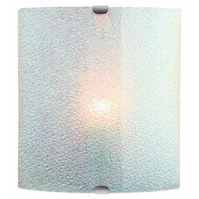 Светильник бра Arte lamp A7030AP-1CC MoonlightАрхив<br><br><br>S освещ. до, м2: 4<br>Тип лампы: накаливания / энергосбережения / LED-светодиодная<br>Тип цоколя: E27<br>Количество ламп: 1<br>Ширина, мм: 260<br>MAX мощность ламп, Вт: 60<br>Диаметр, мм мм: 100<br>Длина, мм: 300<br>Высота, мм: 300<br>Цвет арматуры: хром