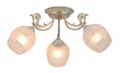 Купить Светильник Arte Lamp A7060PL-3WG, ARTELamp, Италия