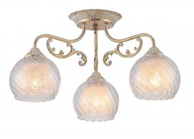 Купить Светильник Arte Lamp A7062PL-3WG, ARTELamp, Италия
