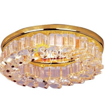 Светильник встраиваемый Arte lamp A7082PL-1GO BrilliantХрустальные<br>Встраиваемые светильники – популярное осветительное оборудование, которое можно использовать в качестве основного источника или в дополнение к люстре. Они позволяют создать нужную атмосферу атмосферу и привнести в интерьер уют и комфорт.   Интернет-магазин «Светодом» предлагает стильный встраиваемый светильник ARTE Lamp A7082PL-1GO. Данная модель достаточно универсальна, поэтому подойдет практически под любой интерьер. Перед покупкой не забудьте ознакомиться с техническими параметрами, чтобы узнать тип цоколя, площадь освещения и другие важные характеристики.   Приобрести встраиваемый светильник ARTE Lamp A7082PL-1GO в нашем онлайн-магазине Вы можете либо с помощью «Корзины», либо по контактным номерам. Мы доставляем заказы по Москве, Екатеринбургу и остальным российским городам.<br><br>S освещ. до, м2: 4<br>Тип лампы: галогенная<br>Тип цоколя: GU10<br>Количество ламп: 1<br>Ширина, мм: 84<br>MAX мощность ламп, Вт: 50<br>Диаметр, мм мм: 84<br>Диаметр врезного отверстия, мм: 55<br>Высота, мм: 110<br>Цвет арматуры: золотой