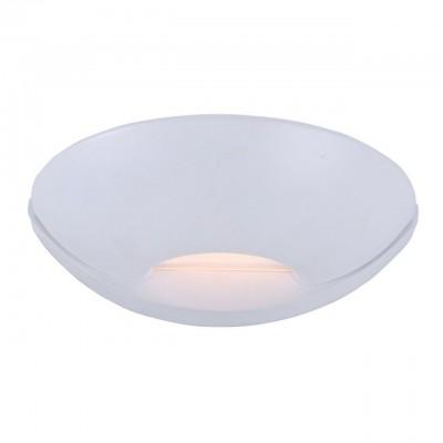Светильник настенный бра Arte lamp A7107AP-1WHКруглые<br>Настенно-потолочные светильники – это универсальные осветительные варианты, которые подходят для вертикального и горизонтального монтажа. В интернет-магазине «Светодом» Вы можете приобрести подобные модели по выгодной стоимости. В нашем каталоге представлены как бюджетные варианты, так и эксклюзивные изделия от производителей, которые уже давно заслужили доверие дизайнеров и простых покупателей.  Настенно-потолочный светильник ARTELamp A7107AP-1WH станет прекрасным дополнением к основному освещению. Благодаря качественному исполнению и применению современных технологий при производстве эта модель будет радовать Вас своим привлекательным внешним видом долгое время. Приобрести настенно-потолочный светильник ARTELamp A7107AP-1WH можно, находясь в любой точке России.<br><br>S освещ. до, м2: 4<br>Тип цоколя: R7S-118MM<br>Цвет арматуры: белый<br>Количество ламп: 1<br>Размеры: H7xW14xL24<br>MAX мощность ламп, Вт: 100