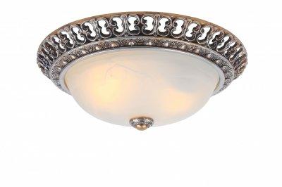 Светильник Arte lamp A7132PL-2SA TortaПотолочные<br>Компания «Светодом» предлагает широкий ассортимент люстр от известных производителей. Представленные в нашем каталоге товары выполнены из современных материалов и обладают отличным качеством. Благодаря широкому ассортименту Вы сможете найти у нас люстру под любой интерьер. Мы предлагаем как классические варианты, так и современные модели, отличающиеся лаконичностью и простотой форм.  Стильная люстра Arte lamp A7132PL-2SA станет украшением любого дома. Эта модель от известного производителя не оставит равнодушным ценителей красивых и оригинальных предметов интерьера. Люстра Arte lamp A7132PL-2SA обеспечит равномерное распределение света по всей комнате. При выборе обратите внимание на характеристики, позволяющие приобрести наиболее подходящую модель. Купить понравившуюся люстру по доступной цене Вы можете в интернет-магазине «Светодом».<br><br>Установка на натяжной потолок: Ограничено<br>S освещ. до, м2: 8<br>Крепление: Планка<br>Тип лампы: накаливания / энергосбережения / LED-светодиодная<br>Тип цоколя: E27<br>Цвет арматуры: серебристый античный<br>Количество ламп: 2<br>Диаметр, мм мм: 420<br>Высота, мм: 160<br>MAX мощность ламп, Вт: 60