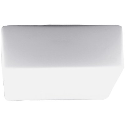 Светильник Arte Lamp A7428PL-2WH TabletКвадратные<br>Настенно потолочный светильник ARTE Lamp (арте ламп) A7428PL-2WH подходит как для установки в вертикальном положении - на стены, так и для установки в горизонтальном - на потолок. Для установки настенно потолочных светильников на натяжной потолок необходимо использовать светодиодные лампы LED, которые экономнее ламп Ильича (накаливания) в 10 раз, выделяют мало тепла и не дадут расплавиться Вашему потолку.<br><br>S освещ. до, м2: 8<br>Тип лампы: накаливания / энергосбережения / LED-светодиодная<br>Тип цоколя: E27<br>Цвет арматуры: белый<br>Количество ламп: 2<br>Ширина, мм: 280<br>Диаметр, мм мм: 280<br>Длина, мм: 280<br>Высота, мм: 110<br>MAX мощность ламп, Вт: 60