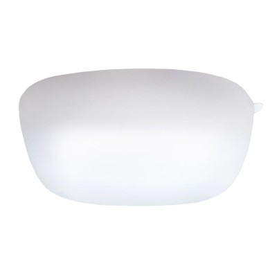 Светильник Arte lamp A7520PL-1WH TabletКвадратные<br>Настенно-потолочные светильники – это универсальные осветительные варианты, которые подходят для вертикального и горизонтального монтажа. В интернет-магазине «Светодом» Вы можете приобрести подобные модели по выгодной стоимости. В нашем каталоге представлены как бюджетные варианты, так и эксклюзивные изделия от производителей, которые уже давно заслужили доверие дизайнеров и простых покупателей. <br>Настенно-потолочный светильник ARTELamp A7520PL-1WH станет прекрасным дополнением к основному освещению. Благодаря качественному исполнению и применению современных технологий при производстве эта модель будет радовать Вас своим привлекательным внешним видом долгое время. <br>Приобрести настенно-потолочный светильник ARTELamp A7520PL-1WH можно, находясь в любой точке России.<br><br>S освещ. до, м2: 4<br>Тип лампы: накаливания / энергосбережения / LED-светодиодная<br>Тип цоколя: E27<br>Количество ламп: 1<br>Ширина, мм: 200<br>MAX мощность ламп, Вт: 60<br>Диаметр, мм мм: 200<br>Высота, мм: 110