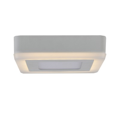 A7709PL-2WH Arte lamp Светильник