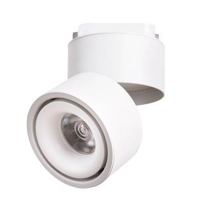 Светильник Arte Lamp A7716PL 1WH