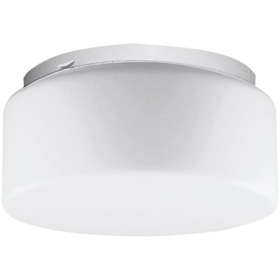 Светильник Arte Lamp A7720PL-1WH TabletКруглые<br>Настенно потолочный светильник ARTE Lamp (арте ламп) A7720PL-1WH подходит как дл установки в вертикальном положении - на стены, так и дл установки в горизонтальном - на потолок. Дл установки настенно потолочных светильников на натжной потолок необходимо использовать светодиодные лампы LED, которые кономнее ламп Ильича (накаливани) в 10 раз, выделт мало тепла и не дадут расплавитьс Вашему потолку.<br><br>S освещ. до, м2: 4<br>Тип лампы: накаливани / нергосбережени / LED-светодиодна<br>Тип цокол: E27<br>Количество ламп: 1<br>Ширина, мм: 200<br>MAX мощность ламп, Вт: 60<br>Диаметр, мм мм: 200<br>Высота, мм: 100<br>Цвет арматуры: белый