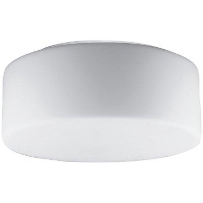 Светильник Arte Lamp A7730PL-2WH TabletКруглые<br>Настенно потолочный светильник ARTE Lamp (арте ламп) A7730PL-2WH подходит как для установки в вертикальном положении - на стены, так и для установки в горизонтальном - на потолок. Для установки настенно потолочных светильников на натяжной потолок необходимо использовать светодиодные лампы LED, которые экономнее ламп Ильича (накаливания) в 10 раз, выделяют мало тепла и не дадут расплавиться Вашему потолку.<br><br>S освещ. до, м2: 8<br>Тип лампы: накаливания / энергосбережения / LED-светодиодная<br>Тип цоколя: E27<br>Цвет арматуры: белый<br>Количество ламп: 2<br>Ширина, мм: 300<br>Диаметр, мм мм: 300<br>Высота, мм: 130<br>MAX мощность ламп, Вт: 60
