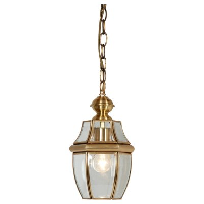 Светильник Arte lamp A7823SO-1AB VITRAGEПодвесные<br>Обеспечение качественного уличного освещения – важная задача для владельцев коттеджей. Компания «Светодом» предлагает современные светильники, которые порадуют Вас отличным исполнением. В нашем каталоге представлена продукция известных производителей, пользующихся популярностью благодаря высокому качеству выпускаемых товаров.   Уличный светильник Arte lamp A7823SO-1AB не просто обеспечит качественное освещение, но и станет украшением Вашего участка. Модель выполнена из современных материалов и имеет влагозащитный корпус, благодаря которому ей не страшны осадки.   Купить уличный светильник Arte lamp A7823SO-1AB, представленный в нашем каталоге, можно с помощью онлайн-формы для заказа. Чтобы задать имеющиеся вопросы, звоните нам по указанным телефонам.<br><br>Тип лампы: накал-я - энергосбер-я<br>Тип цоколя: E14<br>Цвет арматуры: бронзовый<br>Количество ламп: 1<br>Диаметр, мм мм: 190<br>Высота, мм: 330<br>MAX мощность ламп, Вт: 60